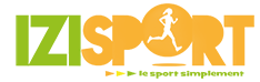 logo izisport